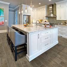 Baby Kitchens Your Kitchen Countertop Soulmate Quiz By Msi Countertop Quiz