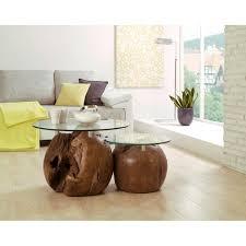 couchtisch xora xxl lutz couchtisch glas rabatt preisvergleich de wohnzimmer