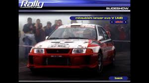 cars mitsubishi lancer mobil 1 rally championship all cars mitsubishi lancer evo v