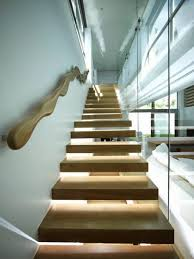 Floating Stairs Design Modern Staircase Design Home Design Interior