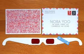 3d wedding invitations new wedding invitations for you unique wedding invitations 3d