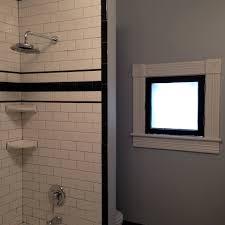 l shaped bathroom remodel bathroom trends 2017 2018