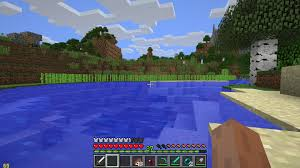 single player survival updated daily survival mode minecraft