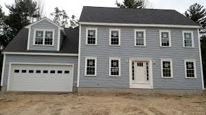 Nh Lakes Region New Construction by Brockton Ma New Construction For Sale Homes Condos Multi