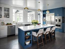 Kitchen Cabinets Doors And Drawers by Kitchen Making Kitchen Cabinet Doors Mission Style Cabinet Doors