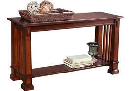Antique Sofa Tables by Sofa Tables U0026 Sofa Console Tables