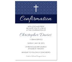 templates for confirmation invitations free printable confirmation invitation cards invitations templates