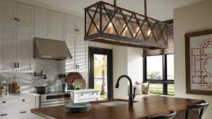 Kitchen Island Lighting Tremendeous Hanging Pendant Lights Kitchen Island On