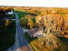 top 50 the hocking hills us vacation rentals reviews u0026 booking