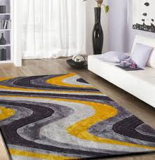 Round Rugs Modern by Remodelling Table Of Shag Rug 5 7 For Round Rugs Modern Area Rugs