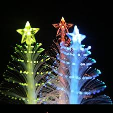color changing led tree lights 100 images multi color changing