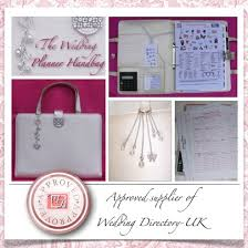 The Wedding Planner And Organizer 30 Best The Wedding Planner Handbag Images On Pinterest Wedding