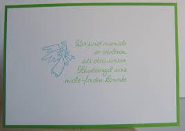 dankesspr che konfirmation kommunion konfirmation christening margits schatztruhe seite 3