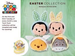 winnie the pooh easter basket 159 best disney easter images on disney worlds easter
