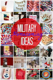 military welcome home decorations home decor amazing military welcome home decorations design ideas