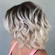 platinum hairstyles with some brown best 25 dark roots blonde hair ideas on pinterest blonde dark