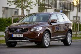 2016 lexus nx vs 2016 volvo xc60 europe u0027s best selling premium compact suv look no further than