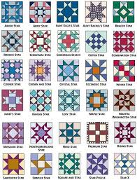 How To Make A Barn Quilt 102 Best To Paint Some Needlework Images On Pinterest Painted