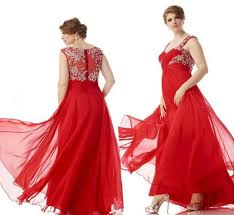prom dresses plus size 2017 pluslook eu collection