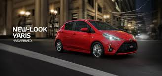 cheapest toyota model new toyota models and updates northpoint toyota