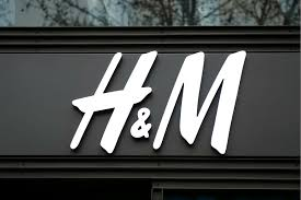 H M H M Denies Incinerating Tonnes Of Unsold Usable Clothing Retail