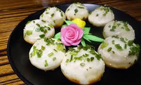 cuisine incorpor馥 ik饌 cuisines ik饌 100 images taipei cuisine guizhou dihua 東方饌黔