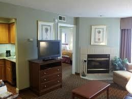 the living room east hton living room picture of sonesta es suites cincinnati