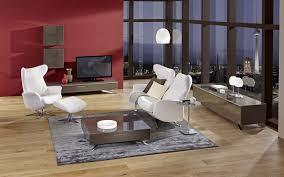 joop mã bel sofa modisches zuhause immer mehr designer entwerfen möbel bilder
