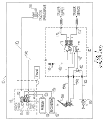 28 wiring diagram for wabco abs wabco vcs 2 wiring diagrams