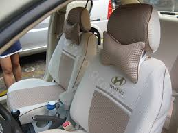 seat covers for hyundai sonata buy wholesale fortune hyundai logo gem velvet autos car seat