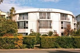 Wollongong Beach House - beach park motel wollongong compare deals