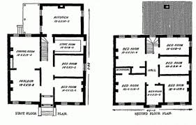 italianate house plans brick italianate house plans house and home design