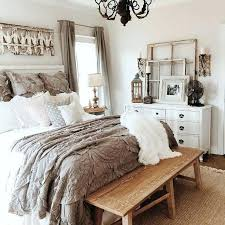 country bedroom colors country paint colors for bedroom country bedroom country paint