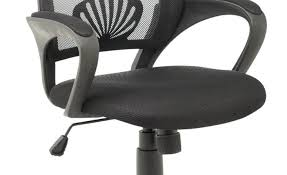 Inexpensive Office Chairs Mesmerize Ideas Portable Pc Desk Laudable Simple Desk Chair