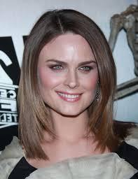 shoulder length bob hairstyles for women hairjos com