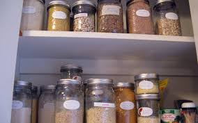 how to organize corner kitchen cabinets how do you organize a corner kitchen cupboard kitchen