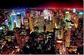 40 amazing pictures york