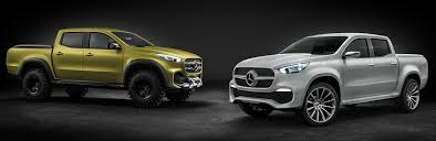 mercedes towing mercedes x class truck towing payload capacity