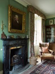 royal home decor discover the royal home decor of a scottish castle home decor ideas