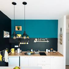 what color to paint a small kitchen with white cabinets 10 paint colors and trends for small kitchens the family