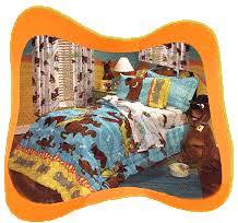 Scooby Doo Bed Sets Get Scooby In Your Bedroom Design Ideas