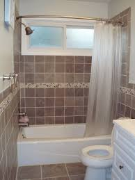 bathroom design small spaces pictures metal spotlight row four