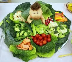 baby shower veggie tray ideas baby shower recap baby shower