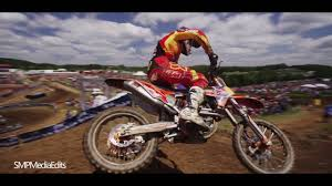 motocross madness 4 motocross 90 seconds ft ken roczen 94 smpmedia youtube