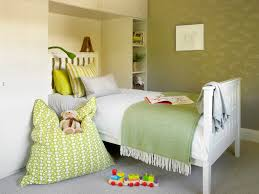 stupendous superhero bedroom decor decorating ideas images in kids