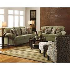 Badcock Living Room Couches Carameloffers - Badcock furniture living room set