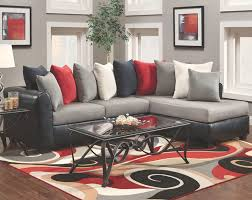 cheap livingroom set living room decorating cheap living room sets the home