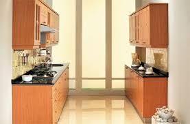 godrej kitchen interiors modular kitchen india designs and price