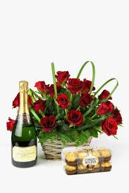 flowers wine same day flower delivery nairobi premier florists the petal