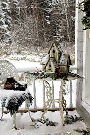 Winter Houses 426 Best Smoky Mountain Winter Images On Pinterest Winter Snow